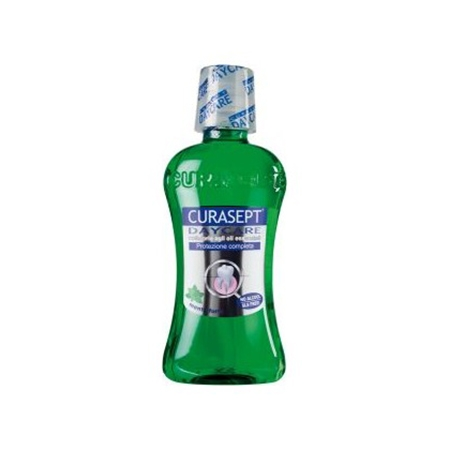 Curasept day care collutorio menta forte 500 ml