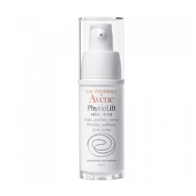 Avene Physiolift Occhi Rughe/Borse 15 ml