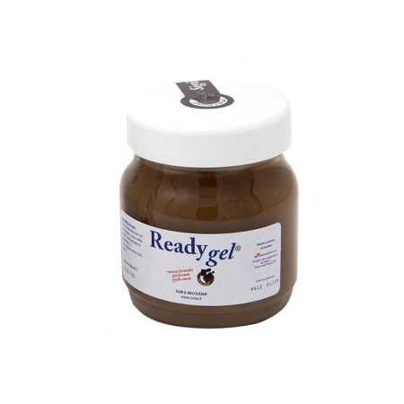 Ready gel cacao 150 ml