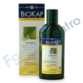 biokap sh anticad c/tricolfolt