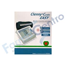 CLENNY CARDIO TOP SFIGMO
