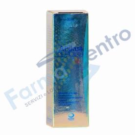ABILAST SIERO A/AGE 30ML