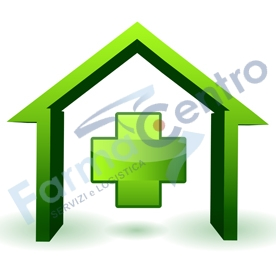 PUFACOL 20CPS