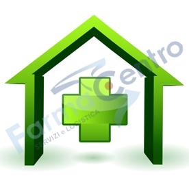 GLIALIA 400MG+40MG 20 COMPRESSE RIVES
