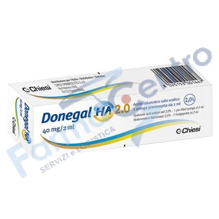 donegal ha 2.0 sir 40mg 2ml