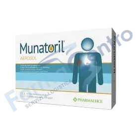 munatoril aerosol 15f 2ml