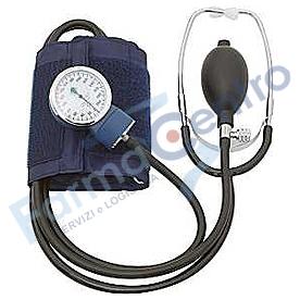 diesis misuratore pressione